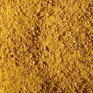 Корм глютеновый кукурузный